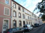 Vente Immeuble 215m² Mulhouse (68100) - Photo 1