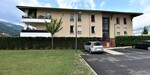 Vente Appartement 3 pièces 65m² Villard Bonnot - Photo 10