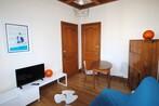 Location Appartement 2 pièces 40m² Chamalières (63400) - Photo 3