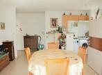 Vente Appartement 3 pièces 60m² SAMATAN/LOMBEZ - Photo 1