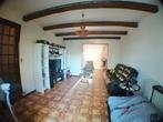 Vente Maison 5 pièces 105m² Persan (95340) - Photo 3