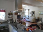 Sale House 10 rooms 230m² Grambois (84240) - Photo 3
