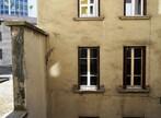 Vente Appartement 3 pièces 79m² Grenoble (38000) - Photo 14