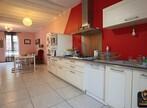Vente Maison 4 pièces 122m² Rive-de-Gier (42800) - Photo 1
