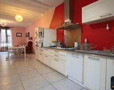 Vente Maison 4 pièces 122m² Rive-de-Gier (42800) - photo