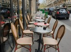 Vente Fonds de commerce 70m² Paris 12 (75012) - Photo 2