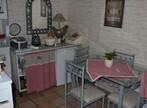 Vente Maison 2 pièces Chantilly (60500) - Photo 6