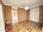Sale House 7 rooms 197m² Castelginest (31780) - Photo 7