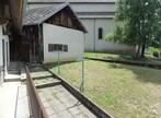 Location Maison 3 pièces 56m² Revel (38420) - Photo 4
