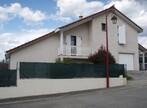 Sale House 5 rooms 120m² Saint-Jean-de-Moirans (38430) - Photo 2