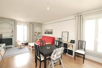 Location Appartement 3 pièces 65m² Asnières-sur-Seine (92600) - Photo 1