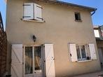 Vente Maison 5 pièces 105m² Jassans-Riottier (01480) - Photo 2
