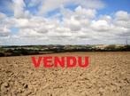 Sale Land 2 184m² Lombez (32220) - Photo 1