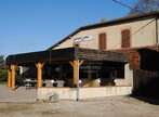 Sale Commercial premises SECTEUR SAMATAN-LOMBEZ - Photo 3