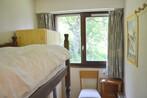 Vente Appartement 3 pièces 36m² Saint-Gervais-les-Bains (74170) - Photo 6
