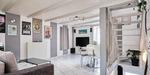 Vente Maison 4 pièces 112m² Glun (07300) - Photo 3