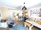 Sale Apartment 2 rooms 55m² Gaillard (74240) - Photo 2