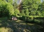 Vente Terrain 4 500m² Ailloncourt (70300) - Photo 5