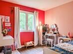 Sale House 5 rooms 110m² Montberon (31140) - Photo 5