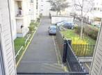Sale Apartment 1 room 18m² Paris 19 (75019) - Photo 9