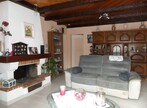 Vente Maison 4 pièces 104m² Saint-Mathurin (85150) - Photo 4
