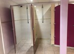 Location Local commercial 622m² Agen (47000) - Photo 4