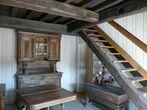 Vente Maison 5 pièces 150m² Proche VOUGY - Photo 4