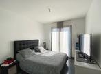 Vente Maison 6 pièces 140m² Paladru (38850) - Photo 14
