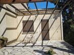 Location Appartement 2 pièces 33m² Istres (13800) - Photo 4