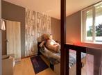 Vente Maison 3 pièces 33m² Amiens (80000) - Photo 1