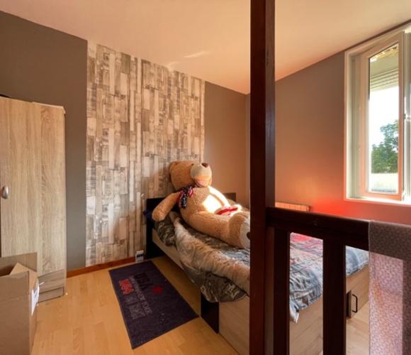 Vente Maison 3 pièces 33m² Amiens (80000) - photo