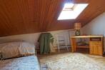 Vente Maison 4 pièces 115m² Pranles (07000) - Photo 13