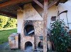 Vente Maison 5 pièces 130m² Saint-Didier-de-la-Tour (38110) - Photo 3