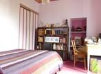 Vente Maison 5 pièces 93m² Esnandes (17137) - Photo 10