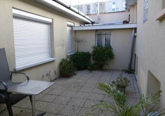 Location Appartement 2 pièces 40m² Vénissieux (69200) - Photo 1
