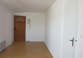 Location Appartement 2 pièces 38m² Saint-Aquilin-de-Pacy (27120) - photo 2