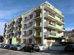 Location Appartement 2 pièces 36m² Grenoble (38100) - Photo 7