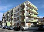 Location Appartement 2 pièces 32m² Grenoble (38100) - Photo 10