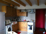 Sale Apartment 3 rooms 57m² Lure (70200) - Photo 4