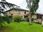 Sale House 7 rooms 260m² SECTEUR L'ISLE EN DODON - Photo 1
