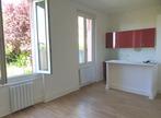 Location Appartement 1 pièce 24m² Vichy (03200) - Photo 3