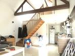 Vente Maison 160m² Saint-Soupplets (77165) - Photo 2