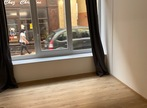 Location Appartement 3 pièces 71m² Thizy-les-Bourgs (69240) - Photo 2