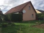 Vente Maison 4 pièces 79m² ROYE - Photo 1