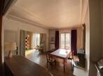 Vente Appartement 4 pièces 78m² Grenoble (38000) - Photo 4
