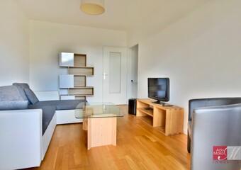 Vente Appartement 2 pièces 52m² Gaillard (74240) - Photo 1