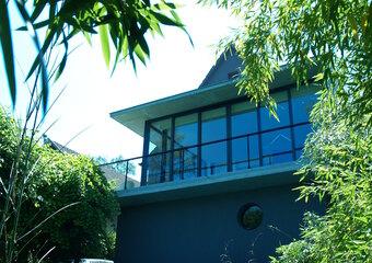Vente Maison 7 pièces 250m² MULHOUSE - Photo 1