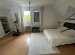 Vente Maison 6 pièces 125m² Gien (45500) - Photo 4