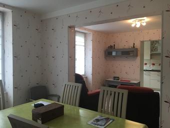 Vente Appartement 4 pièces 82m² Amplepuis (69550) - photo 2