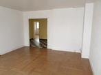 Location Appartement 4 pièces 96m² Grenoble (38000) - Photo 3